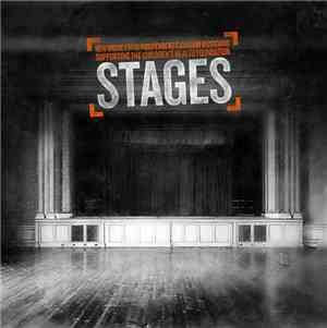 Various - Stages Vol. 1